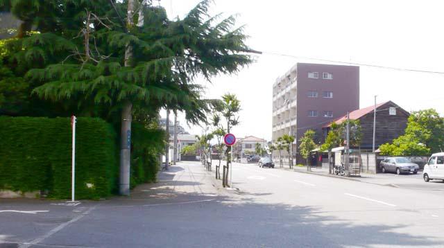 20070602-03.jpg