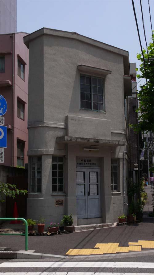 20070612-02.jpg