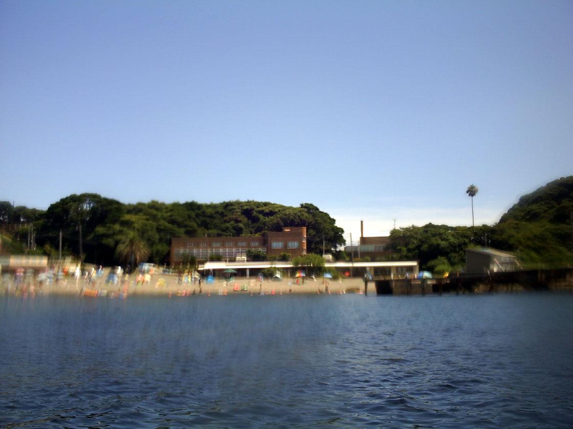 20080807-02.jpg