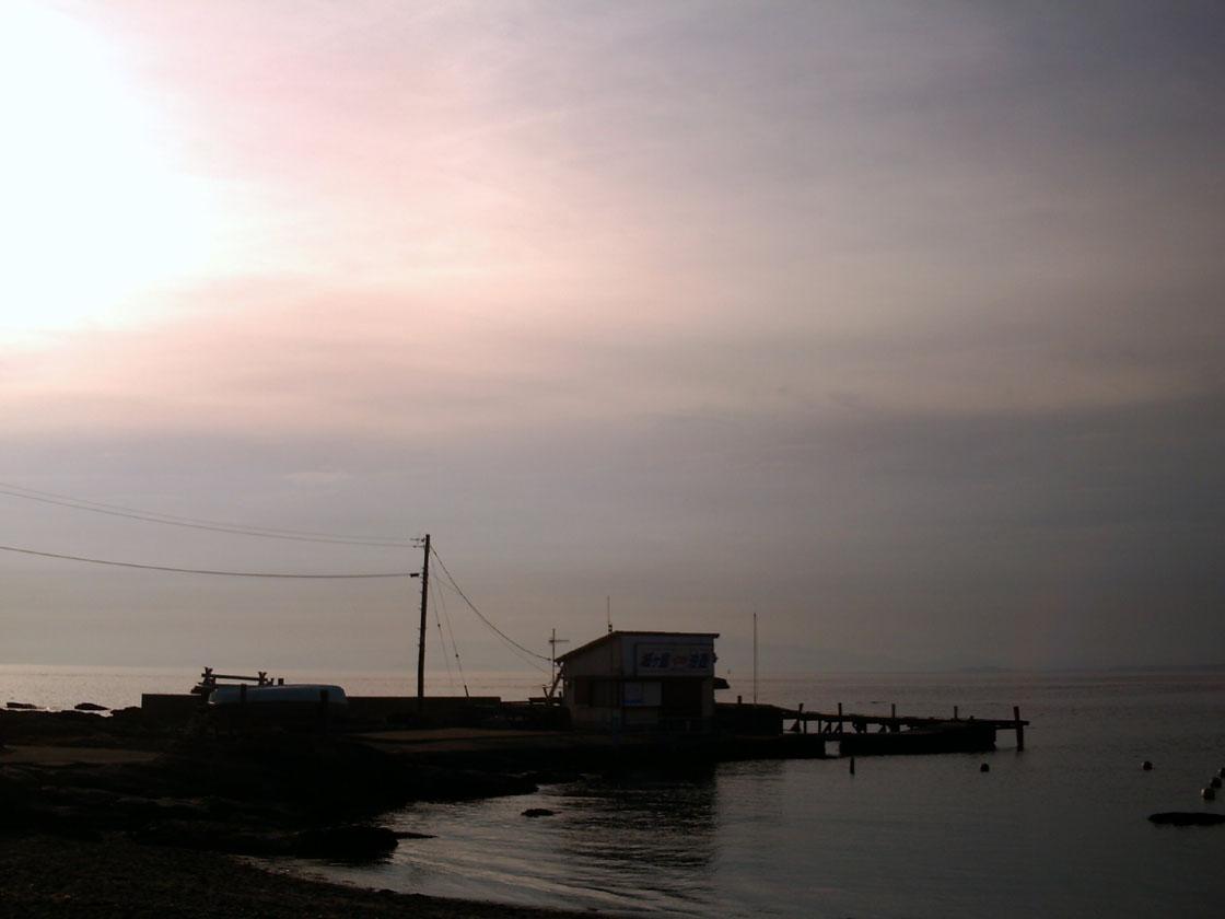 20080807-04.jpg