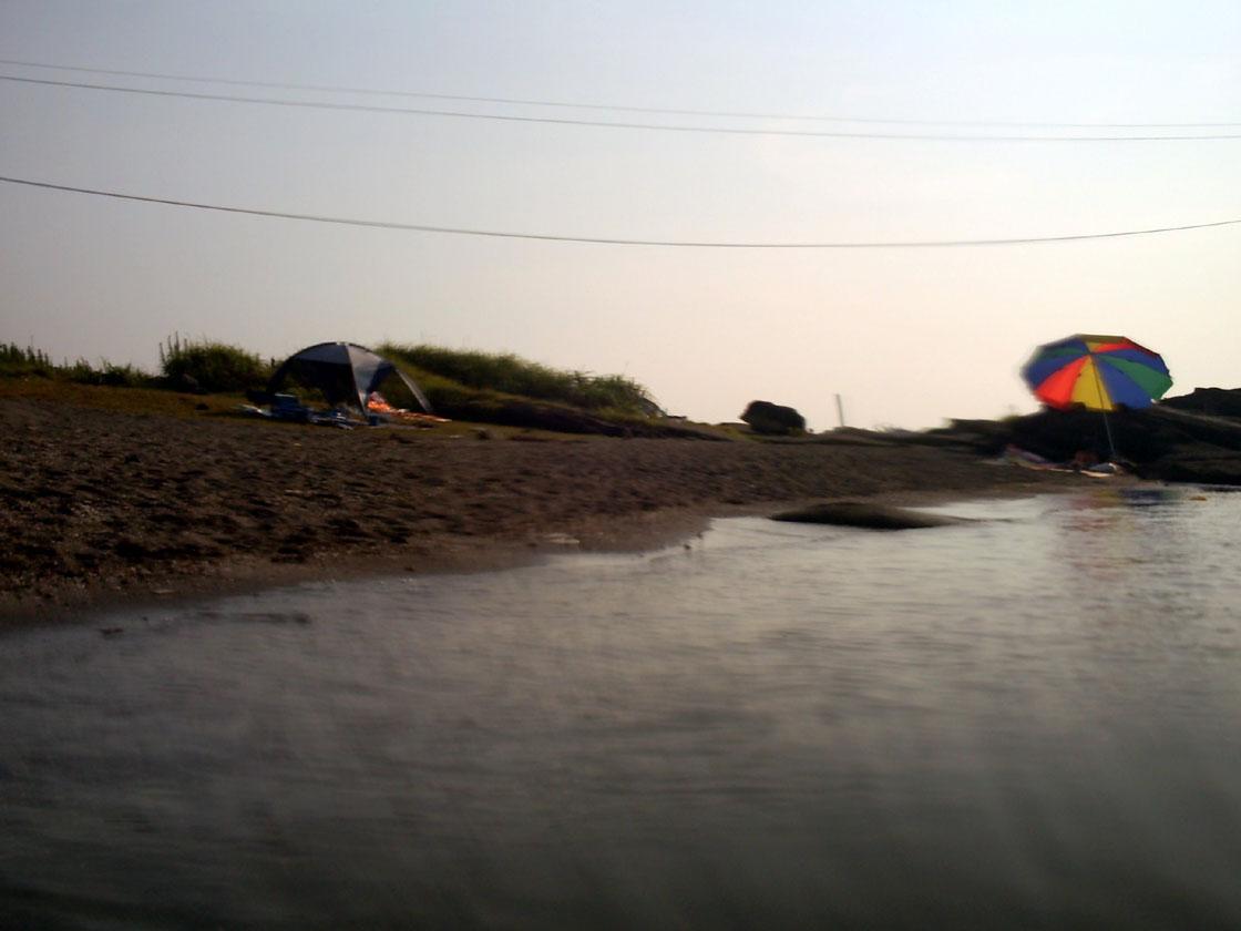 20080812-01.jpg