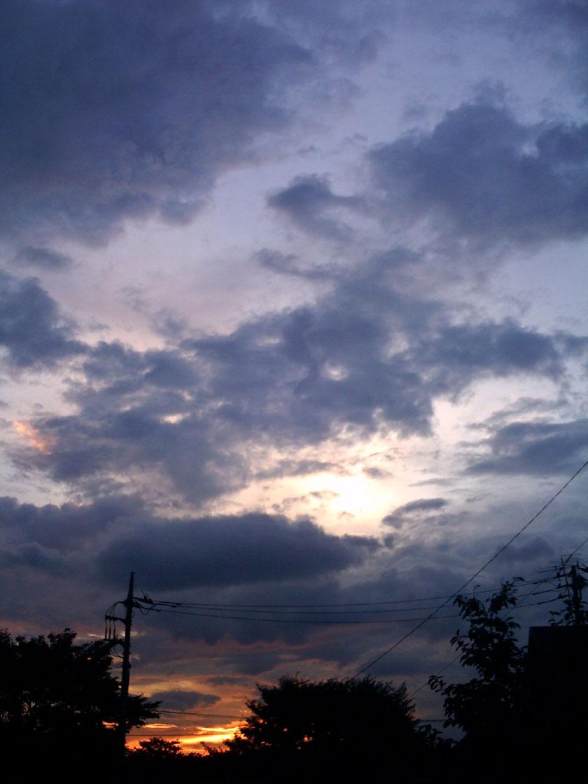 20080812-16.jpg