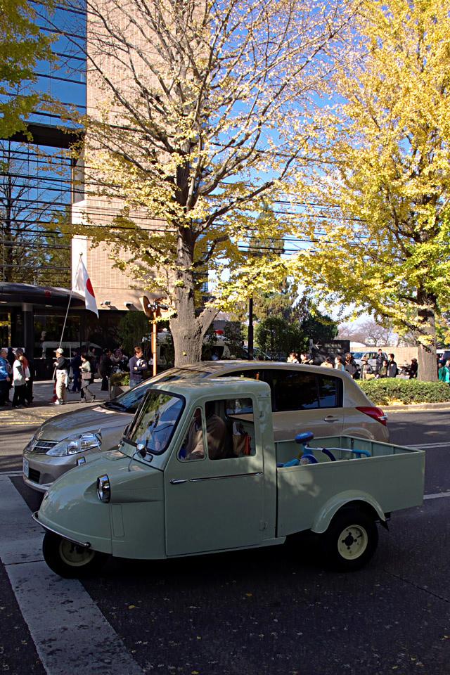 20081127.jpg