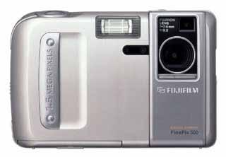 finepix500.jpg