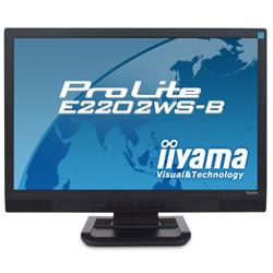iiyama_ple2202ws-b1.jpg