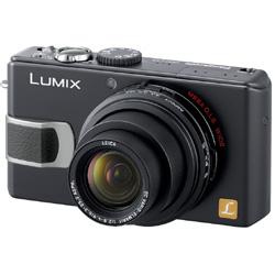 lumix-lx2.jpg