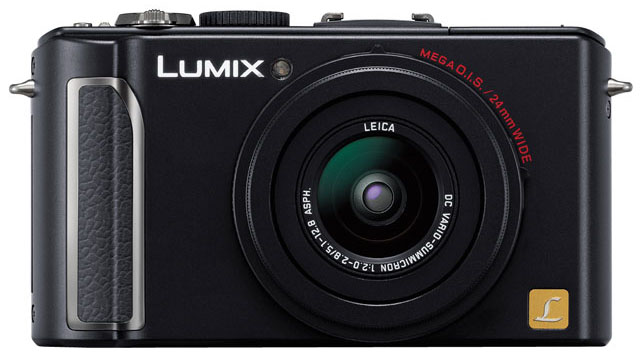 lumix_lx3_front.jpg