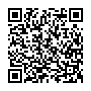 qr_code_l.jpg